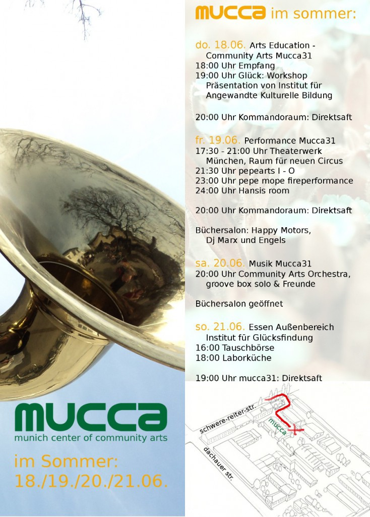 MUCCA_im_Sommer_Flyer